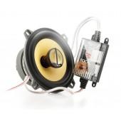 Focal K2 Power 130 KRC