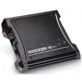 Kicker 10ZX200.2