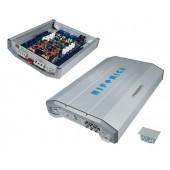 Hifonics ZXi 9404