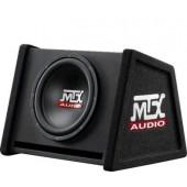 MTX RT12DV