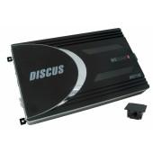 MB Quart DSC 2150