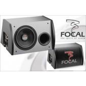 Focal  SB 25 A1