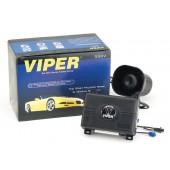 Viper 330 V