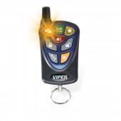 Viper 488V