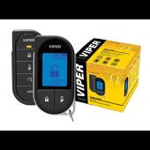 Viper 5706V Responder LC3