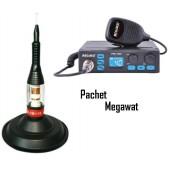 Pachet Megawat