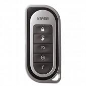 Viper 7152V