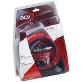 ACV LK-20