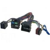 Adaptor Car Kit Auto Audi