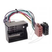 Adaptor ISO BMW
