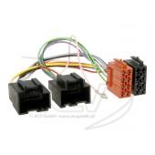 Conectori ISO Chevrolet Kalos/Lacetti/Epica/Captiva/Spark