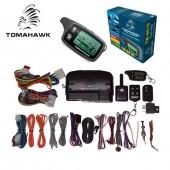 Alarma Auto Tomahawk TW 9010