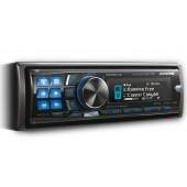 Player Auto cu USB Alpine CDA-117Ri