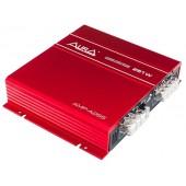 Aura AMP A255