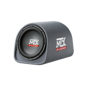 MTX RT12AT