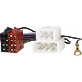 Adaptor ISO Mitsubishi
