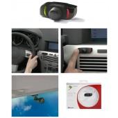 Car Kit Auto Parrot CK3000