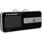Car Kit Auto Blaupunkt BT DF 112