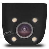 Xtrons Camera Marsarier Universala