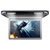 Xtrons CM133HD Monitor Auto Plafon