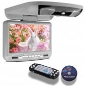 Monitor Plafon Xtrons CR903G