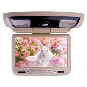 Monitor Plafon Xtrons CR903C