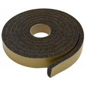 CTK Soft Tape