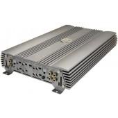 Amplificator Auto DLS CA51