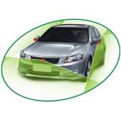 Sistem de parcare cu 4 camere si 360 grade functie dvr inregistrare si monitorizare