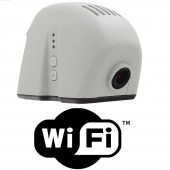 Camera video DVR Dedicata Audi Wifi Full HD Android Iphone