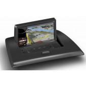 EDT-M103 Dvd Auto Multimedia Gps Navigatie Tv Bluetooth BMW X3 E83