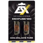 ESXFUSE120