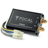 Focal FPS-Hilo V2