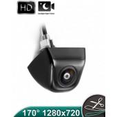 Camera Marsarier HD Unghi 170 grade cu StarLight Night Vision
