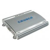Crunch GTS 4125
