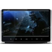 Xtrons HD121HD