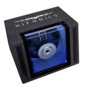 Hifonics TX-12BPi