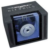 Hifonics TX-10 BPi