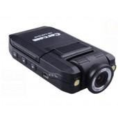 Camera Auto DVR K2000, Full HD