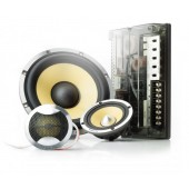 Focal K2 Power 165 KRX3