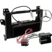 Kit 1 DIN Instalare Mercedes Vito / Viano