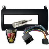 Kit 1 DIN Instalare Rover 75