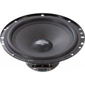 Audio System MXS 165 EVO