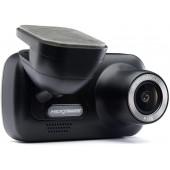 Camera Auto DVR FULL HD, Nextbase 222