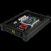 MB Quart NSC2100