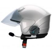 Car Kit Moto Parrot SK4000