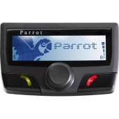 Car Kit Auto Parrot CK3100 Black