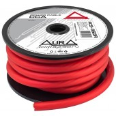 AURA PCS 350R