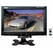 "Monitor Auto TFT LCD 7 "" Pyle PLVHR75"