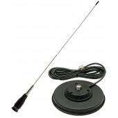 Antena CB PNI ML145